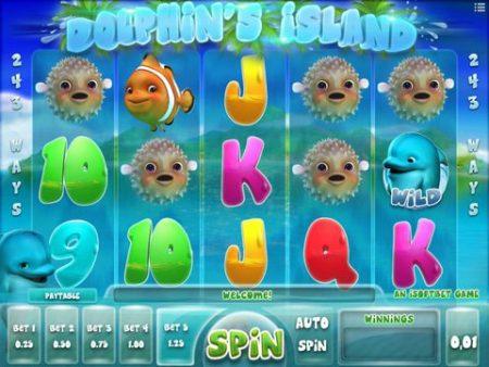 screenshot slot aams dolphins